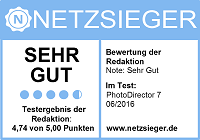 https://www.netzsieger.de/p/photodirector