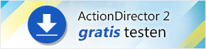 ActionDirector 2 Trial Download