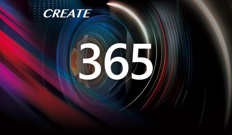 Director Suite 365 - Produktinformationen   CyberLink