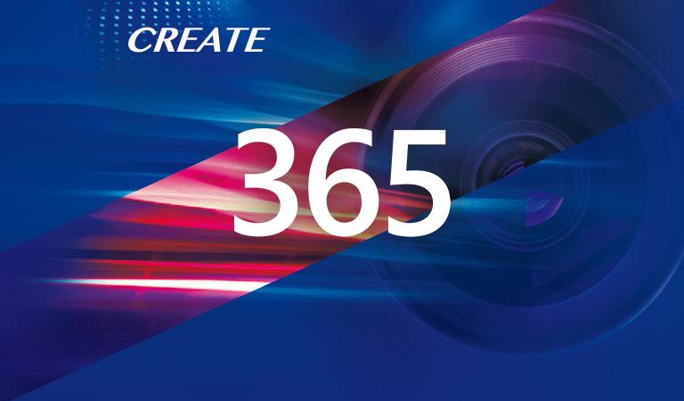 PowerDirector 365 - Produktinformationen   CyberLink